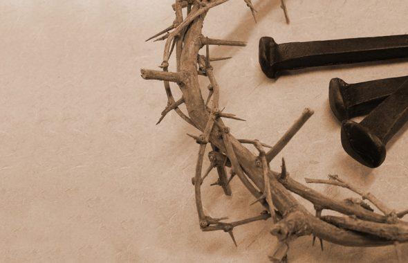 2020年10月18日 主日礼拝(朝・夕拝)説教 「キリストの心を心とする」