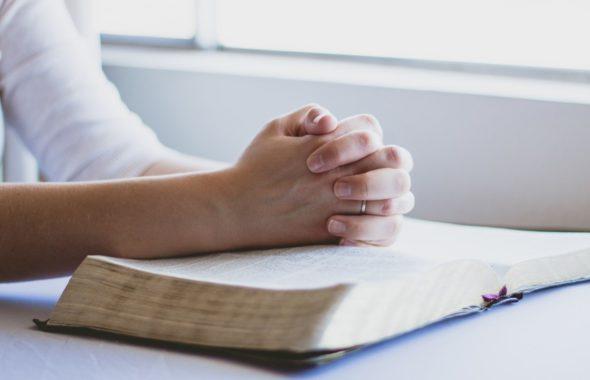 2020年11月15日 主日礼拝(朝・夕拝)説教 「心にかける信仰」